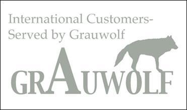 grauwolf-logo